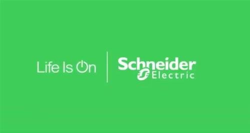 EcoStruxure Workplace Advisor: Smart Buildings & Smart Workforces